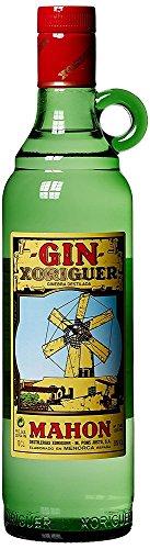 Xoriguer-Mahon-Gin-1-x-07-l