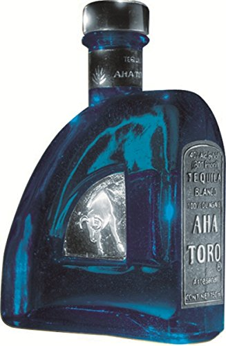 Aha-Toro-Blanco-Tequila-40-035-l-Flasche