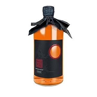Ens-Japanischer-Whisky-1-x-07-l