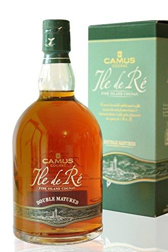 Cognac-Camus-le-de-R-Double-Matured-70cl-40