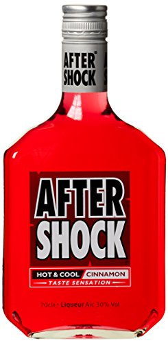 After-Shock-Hot-Cool-Cinnamon-Red-1-x-07-l