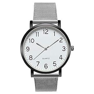Herren-Uhren-Anastasia-Herren-Quarts-Uhr-Analog-Legierung-Armbanduhr-GeschFt-BeilUfig-Geschenk-Rundes-Luxus-MilitR-Sport-Zifferblatt-Uhren-Armbanduhren-FR-Herren-Herren-Uhren-Angebote