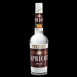 Apricot-Sdtiroler-Marillenbrand-70-cl-L-Psenner