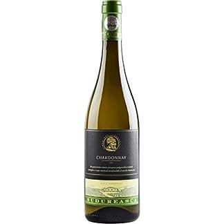 Weiwein-mit-wenig-Sure-Budureasca-Premium-Chardonnay-2015-Rumnischer-Weisswein-Chardonnay-Trocken-140-DOC-CMD-Dealu-Mare-Premium-Wein-fr-Weinkenner