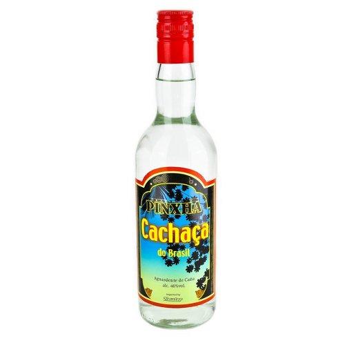 PINXHA-Cachaca-do-Brasil-40-07-Liter