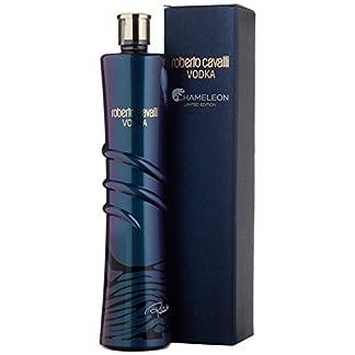 Roberto-Cavalli-Vodka-CHAMELEON-Limited-Edition-1-x-07-l