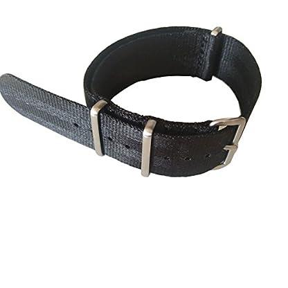 ruixuan-Schwerlast-Militr-Stil-Ersatz-Sicherheitsgurt-NATO-Watch-Band-Sicherheitsgurt-eingewoben-Nylon-Premium-Qualitt-NATO-Trgern