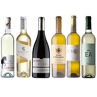 Wein-ProbierpaketWeiweine-aus-dem-Alentejo-Portugal-Trocken-6x-075-l