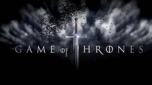 Game of Thrones. Haus der Lanaster, antike Gold-Ton Hand des Kšnigs Brosche fŸr Hintergrundkarte