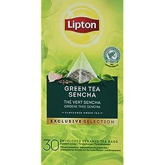 Lipton-grner-Tee-Sencha-Pyramid-54-g