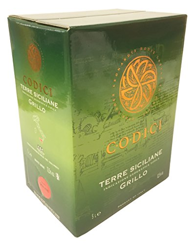 Codici-Grillo-Sizilien-Bag-in-box-5l