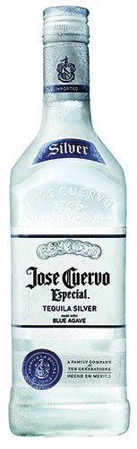 Jose-Cuervo-Especial-Tequila-38-vol