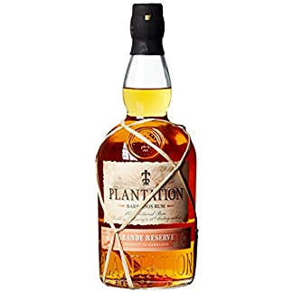 Plantation-Barbados-Grand-Reserve-Rum-1-x-07-l