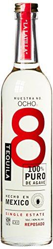 Ocho-Reposado-Tequila-1-x-05-l