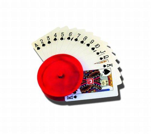 03210010500-Nrnberger-Spielkarten-Kartenhalter-Basic