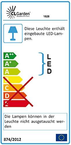 CLGarden-LED-Kirschbaum-LEDKB200-Lichterbaum-Baum-Bumchen-Lichterbumchen-200-Blten