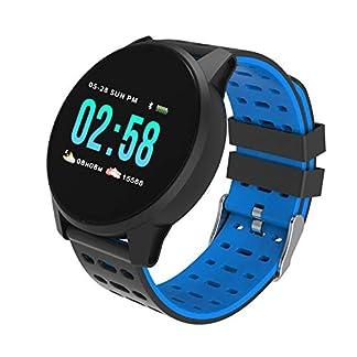 Znmtz-Smart-Wearable-Device-Round-Screen-Farbbildschirm-in-Form-eines-Sportarmbands