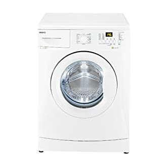 Beko-WML-51432-MEU-Waschmaschine-FLA1400-UpM5-kgAquafusion-optimale-Ausnutzung-des-Waschmittel