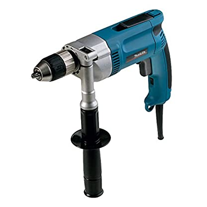 Makita-DP4003-Bohrmaschine-750-W
