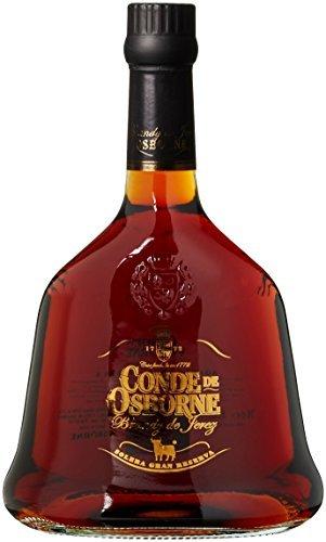 Conde-de-Osborne-Brandy-de-Jerez-1-x-07-l