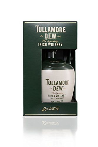 Tullamore-DEW-Original-Irish-Whiskey-im-Krug-1-x-07-l