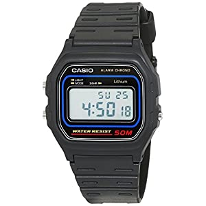 Casio-Collection-Herren-Armbanduhr-W591VQES