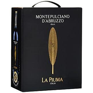 La-Piuma-Montepulciano-d-Abruzzo-Bag-in-Box-1-x-3-l