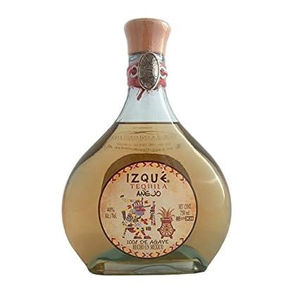 Tequila-Izque-Anejo–750ml