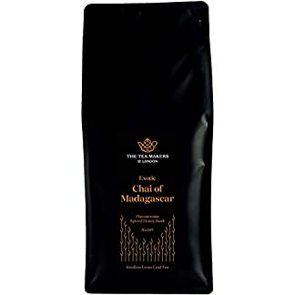 The-Tea-Makers-of-London-Tee-Chai-of-Madagaskar-Honigbuschtee-mit-exotischen-Frchten-Frchtetee-vom-Teekontor-1er-Pack-1-x-500-g