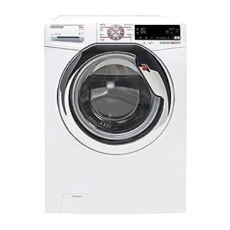 HOOVER-DWOT-611AHC31-S-Waschmaschine-11-kg-1600-UMin-A