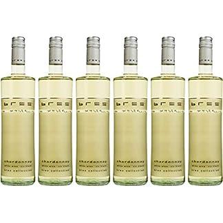 Bree-Chardonnay-Frankreich-IGP-6er-Pack-6-x-750-ml