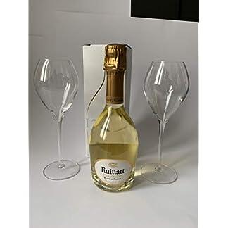 Ruinart-Blanc-de-Blancs-Champagner-Flasche-0375l-12-Vol-2-Ruinart-Glser