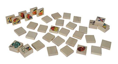 Eichhorn-100072402-Holz-Bilder-Memo-Spiel-40-teilig-mit-20-verschiedenen-Motiven-aus-Buchenholz-Made-in-Germany