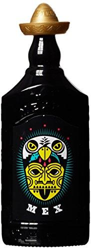 Sierra-Reposado-Limited-Edition-II-Tequila-1-x-07-l-sortiert