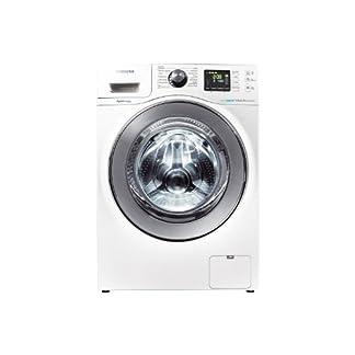 Samsung-wd816p4sawq-autonome-Belastung-vor-Wei-Waschmaschine-mit-Wschetrockner-Waschmaschinen-mit-Wsche-Belastung-vor-autonome-chrom-wei-rechts-Knpfe-drehbar-LED