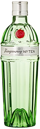 Tanqueray-No-10-Gin-1-x-07-l