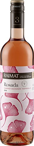 Ramat-Rosada-Cab-Sauvignon-Tempranillo-von-Raimat-aus-SpanienCosters-del-Segre-1-x-075l