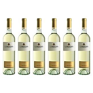 Lamberti-Chardonnay-Santepietre-2016-trocken-Wein-6-x-075-l