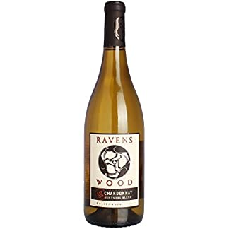 Ravenswood-Vintners-Blend-Chardonnay-Weiwein-135-Vol-075l