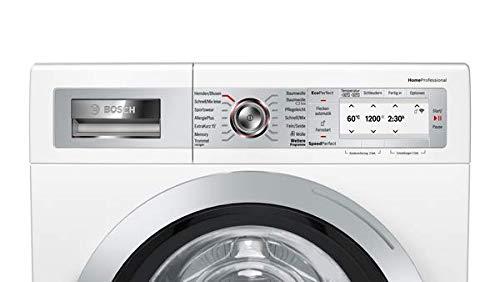 HomeProfessional-Waschmaschine-Frontloader-8-kg-1400-Umin