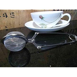 Teeeizange-klein-fr-eine-Tasse