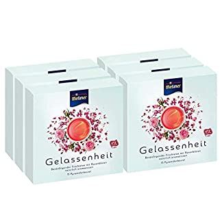 Memer-Gelassenheit-Rosenblten-15-Beutel-375-g-6er-Pack