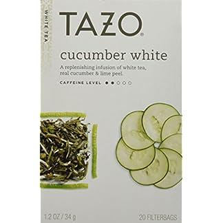 White-Tea-Cucumber-20-Bag-by-Tazo