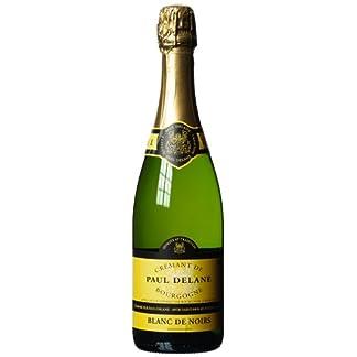 Bailly-Crmant-de-Bourgogne-Blanc-de-Noirs-Paul-Delane-3-x-075-l