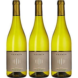 Kellerei-Tramin-Pinot-Grigio-20152017-Trocken-3-x-075-l