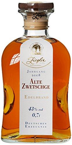 Ziegler-Alte-Zwetschge-Obstbrnde-1-x-07-l