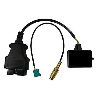 Maxxcount-Kodier-Interface-zur-Rckfahrkamera-Aktivierung-fr-Mercedes-Sprinter-W906-VW-Crafter-mit-Audio-15