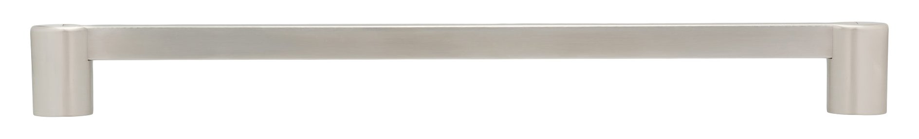 Richelieu-Hardware–bp8728320195–Modernes-Metall-Pull–872812-58-in-320-mm–Brushed-Nickel-Finish