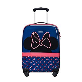 SAMSONITE-Disney-Ultimate-20-Spinner-5520-26-KG-Kindergepck