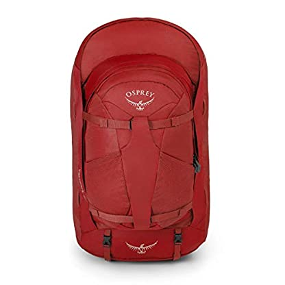 Osprey-Farpoint-70-Mens-Travel-Pack-with-70L-Detachable-Daypack